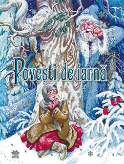 povesti_de_iarna_c1
