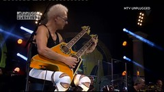 Scorpions - When The Smoke Is Going Down - Unplugged. Live in Athens 2013