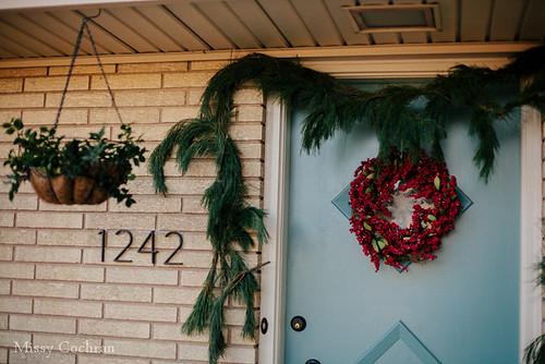 Moss Christmas 2013-190
