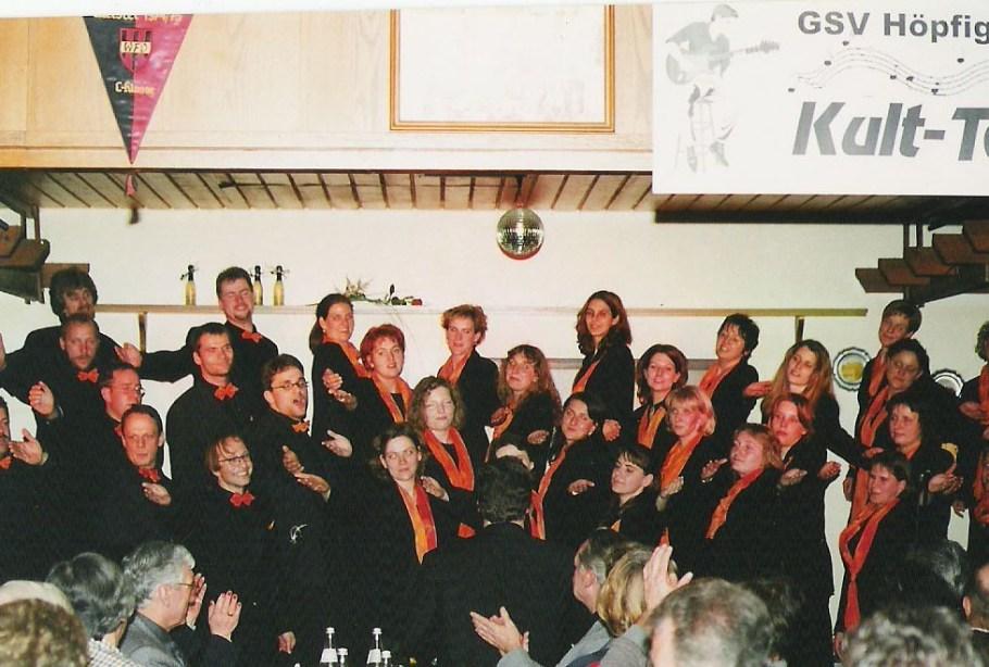2001-02-16 Kult-Tour, 16. Februar 2001
