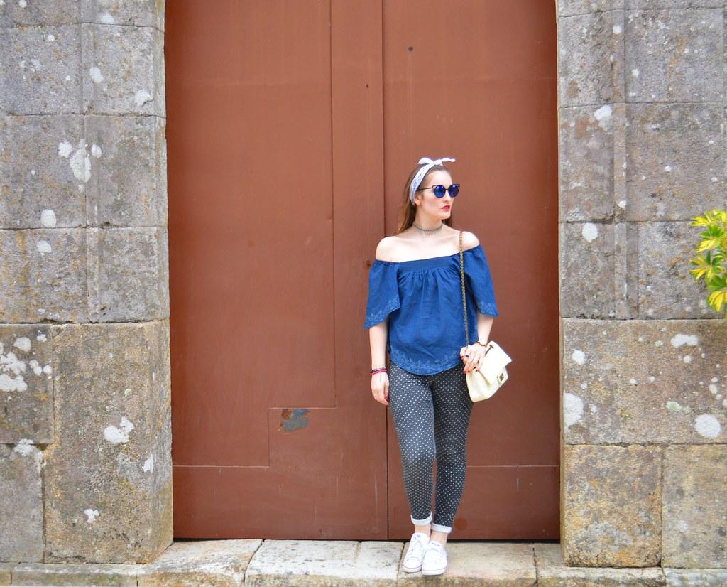 Look-bandana-verano-2017-luz-tiene-un-blog (2)
