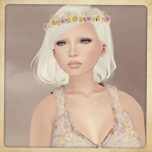 Arabella Pink