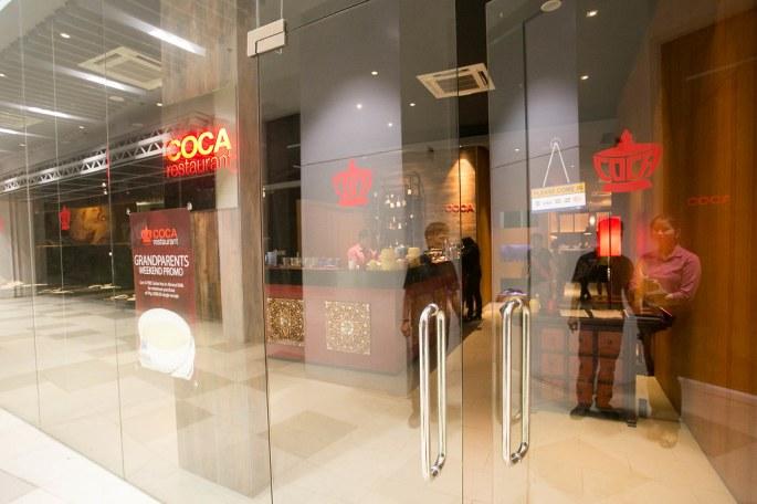 COCA Restaurant-1.jpg