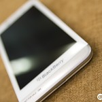 blackberry-z30-white-8