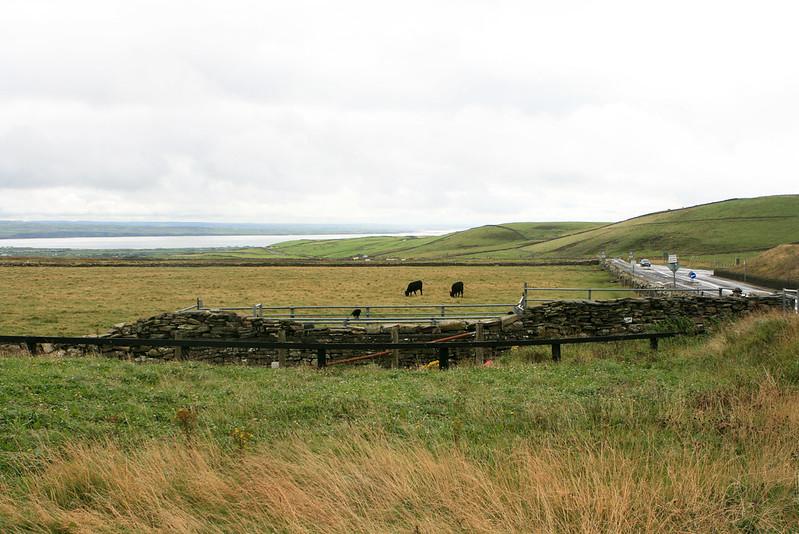 Ireland 1404-2
