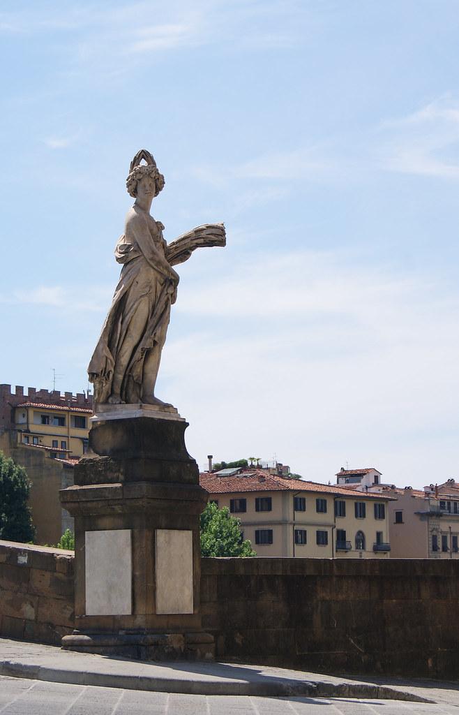 Santa Trinita