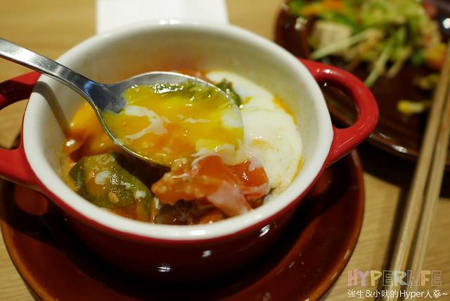 Café & Meal MUJI 台中中港店 (31)