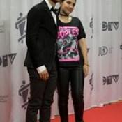 Zedd & Alessia Cara.
