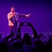 2017 The Weeknd  - Ziggo Dome --3