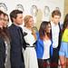 """Cast of """"Pretty Little Liars"""" - DSC_0025"""