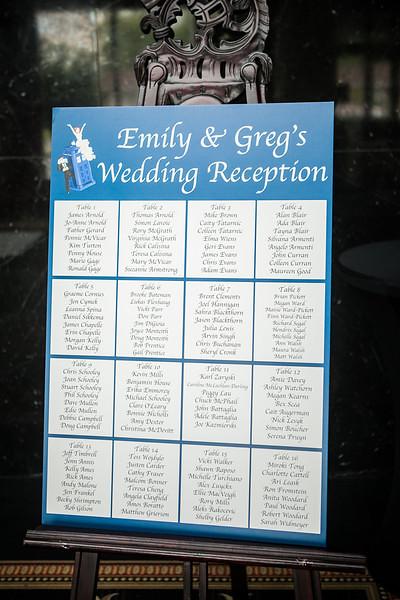 Greg and Emily Wedding 4x6 -25-L