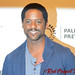 Blair Underwood - DSC_0209