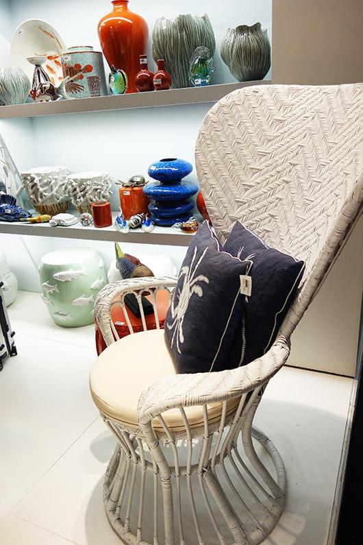 Trends: Maison&Objet Fall 2013