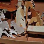 2D Nativity