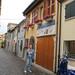 Rimini 2013_006
