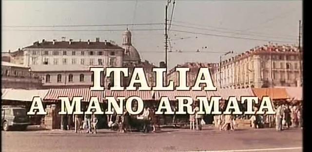 italiaamanoarmatatitoli