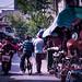 Shanghai Streets-4