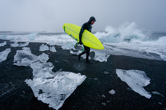 chris-burkard-iceland-10