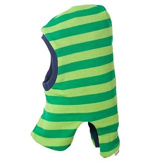 cagula-colorata-de-lana-pentru-copii (1)