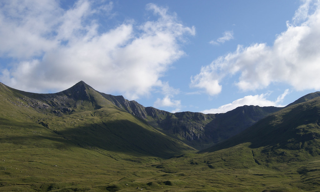 Routes des Highlands-11