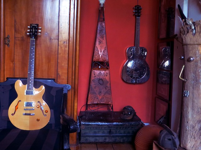 new-guitar-in-my-armchair