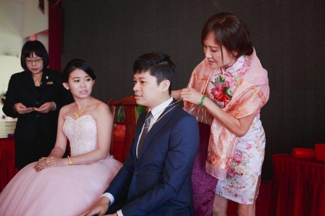 高雄婚攝,婚攝推薦,婚攝加飛,香蕉碼頭,台中婚攝,PTT婚攝,Chun-20161225-6766