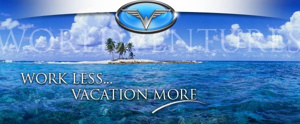 Worldventures This Is Not The Way To Travel The World Why Wait To