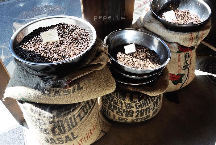coffee s11.jpg