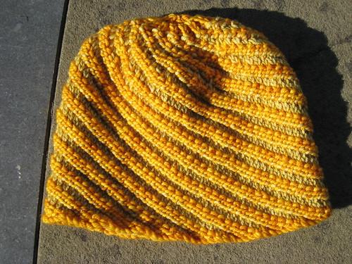 Hat_2013_10_19_Spiral-Rib_yellow-green_3