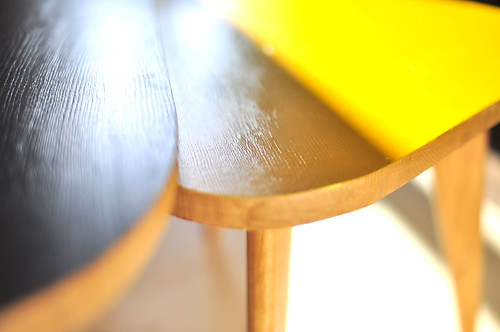 table tripode année 50 (7)