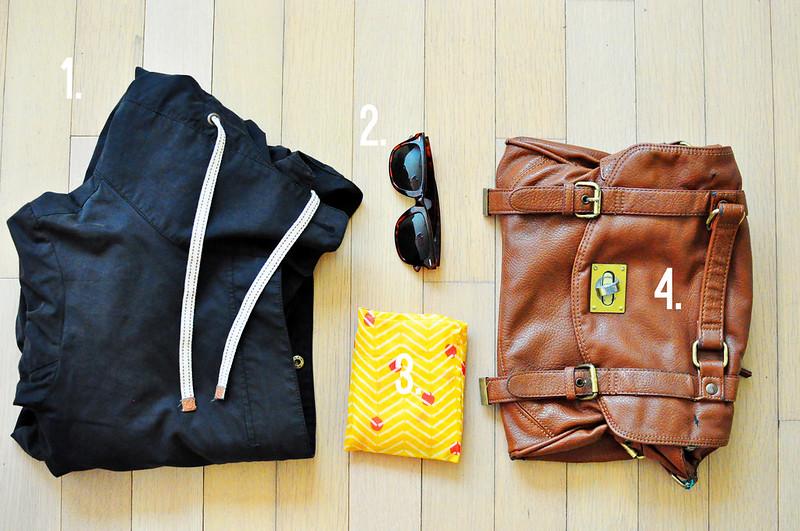 Tokyo Packing 3