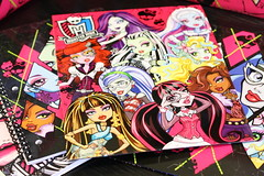 2013 07 Monster High (6)