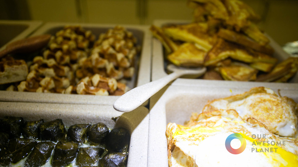 Day 1- Kosher Breakfast and Nazareth  Our Awesome Planet-40.jpg