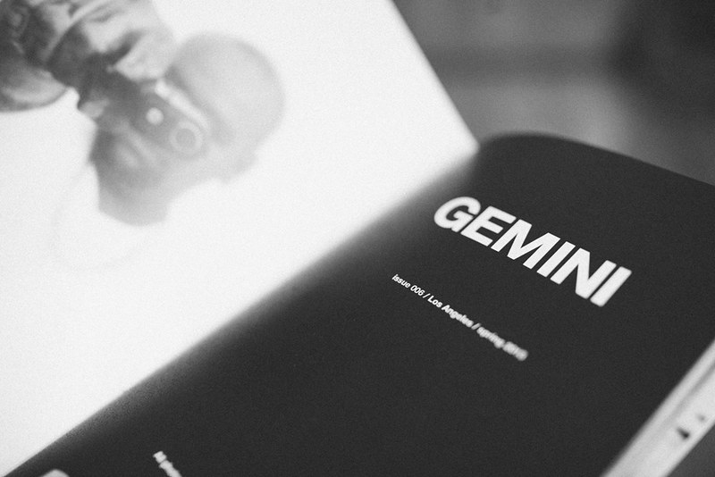 GEMINI_issue_006-006