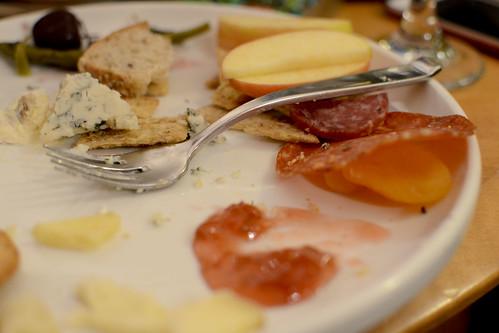 Rhinebeck-Dinner5