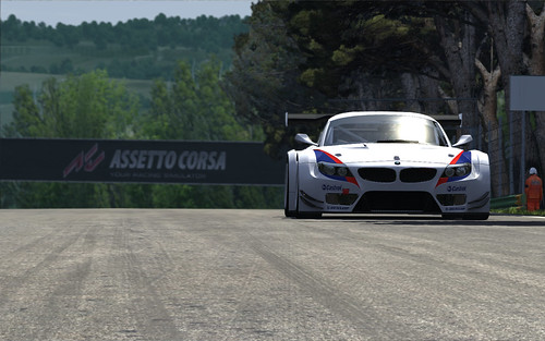 Screenshot_bmw_z4_gt3_imola_5-1-2014-0-7-55 by LeSunTzu