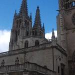 Burgos 08