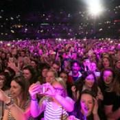 2017 Ed Sheeran Ziggo Dome-3346