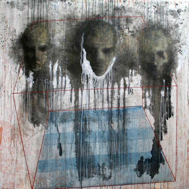 esteban ruiz mask 3