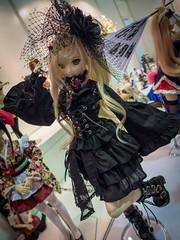 CJC13_Dolls_23
