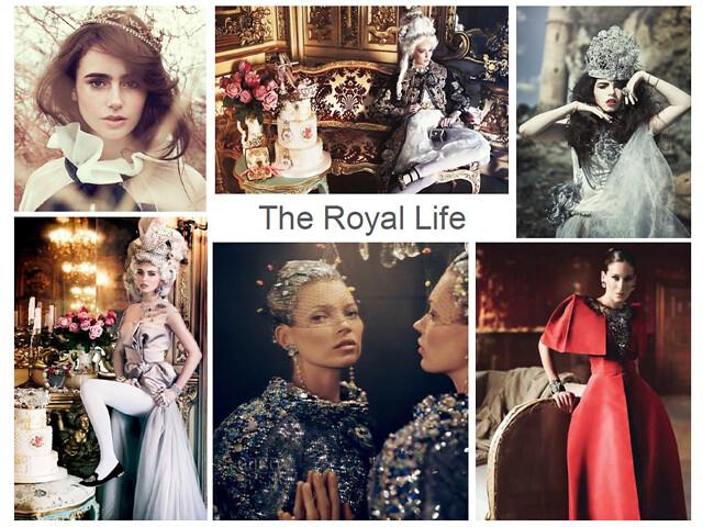 02 morgan taylor the royal life holiday collection 2013