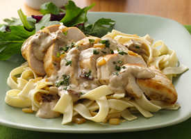 fettuccine_alfredo_with_chicken