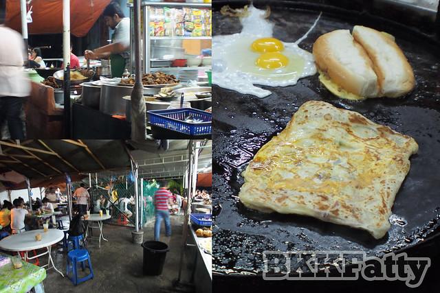 restoran ksb scenes murtabak