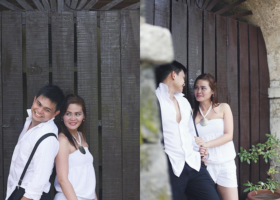 Destination Wedding Photographer Cebu, Cebu Wedding Photography