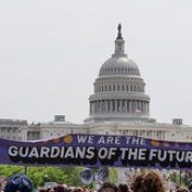 DC-Climate-March-2017-1510648