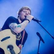 2017 Ed Sheeran Ziggo Dome-2302
