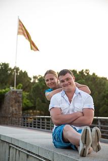 JDaudiovisuals - Postboda Alexander & Ekaterina