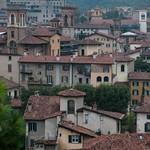 Bergamo-56