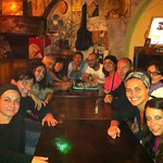 Cervezefilos Guatemala 16