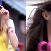 Lady Gaga - Donatella-Cara Delevingne-03